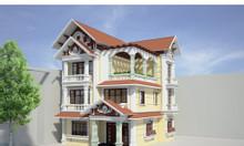 Thiết kế nhà tại Quảng Ninh, thiết kế nhà đẹp giá rẻ ở Quảng Ninh