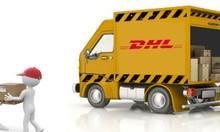Dich vu chuyen phat nhanh DHL tai My Phuoc Binh Duong