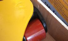 Rùa chuyển hàng xoay 360 độ Kawasaki 3 tấn