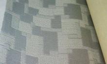 Thảm cũ thanh lý