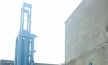 Bán máy ép cọc bê tông 100 triệu