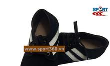 Giày đá cầu tiêu chuẩn, giày mỏ vịt giá rẻ, giày chuyên để đá cầu