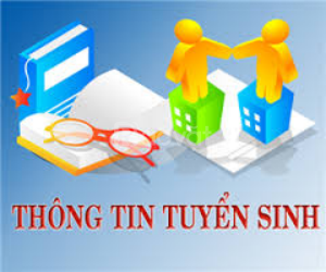 Thông báo chương trình đào tạo kế toán thuế