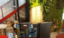 Tủ mát khách sạn, tủ mát minibar nhập khẩu giá rẻ tại Hà Nội