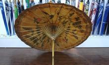 Xưởng bỏ sỉ các loại ô dù cầm tay giá rẻ