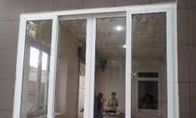 Cần tuyển thợ chuyên làm kính, cửa kính cường lực