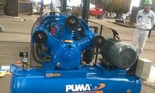 Tổng đại lý máy nén khí Puma chính hãng 15hp PK150300
