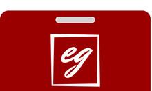 In thẻ chấm công, thẻ thành viên, thẻ mỏng, thẻ ký tên LH 0916986840