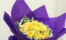 Dạy cắm hoa uy tín ở Đà Nẵng - Quảng Nam - Huế - Quảng Trị