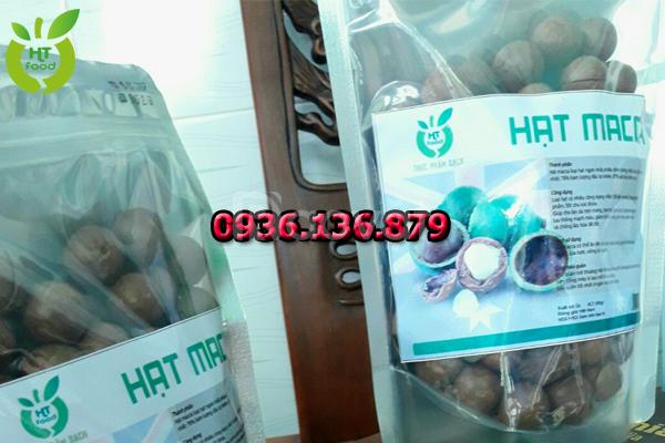 Cửa Hàng Bán Hạt Macca Tại Quảng Bình Lh 0936136879