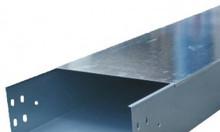 Chuyên cung cấp các loại máng cáp - Thang cáp inox 304 tại Vũng Tàu