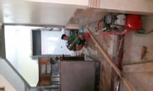 Dịch vụ sửa đồ gỗ 24h/24h tại Cầu Giấy