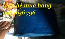 Ống bạt cốt dù - ống bạt PVC bơm nước,tải bạt,tải sỏi