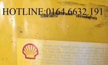 Dầu máy nén khí Shell Corena S3 R68 xô 20L