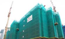 Lưới an toàn, lưới công trình, lưới xây dựng, bán lưới an toàn