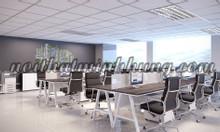 Nhận sửa chữa và thay phụ kiện ghế văn phòng với giá rẻ mới