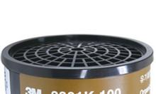 Thông tin sản phẩm Phin lọc độc 3M 3301k-100