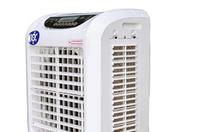 Mua máy làm mát không khí chất lượng, giá rẻ ở đâu ?