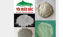 Cung cấp bột đá, bentonite, dolomite, đá hạt, vôi