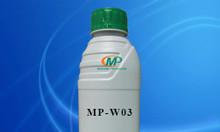Chai nhựa nông dược 500ml, 1 lít