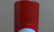 Silicone 416- xịt chống dính khuôn