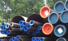 Ống chịu áp lực 273, ống dẫn dầu 273, thép ống đúc dẫn khí 273, phi 114