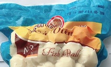 Cung cấp phân phối cá viên chiên, xúc xích đức, hồ lô nướng, gà rán