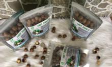 Cửa hàng bán hạt Mắc Ca tại Cà Mau LH 0936136879