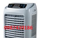Trường phát chuyên cung cấp máy làm mát không khí chất lượng, giá rẻ