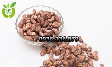 Địa chỉ bán hạt điều tTại Quận Bình Tân LH 0936136879