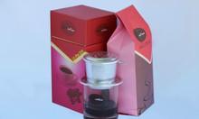 Địa chỉ mua cà phê rang xay nguyên chất cao cấp tại Lâm Đồng