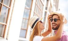 Bảo hiểm du lịch Eroscare cho cá nhân, nhóm, công ty
