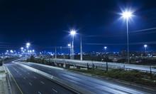 Đèn led CSV - Thương hiệu đèn led Việt