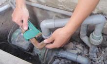 Sửa máy bơm nước, sửa điện nước tại Đông Ngạc, Cổ Nhuế