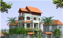 Thiết kế nhà tại Thanh Hóa, Thiết kế nhà đẹp giá rẻ