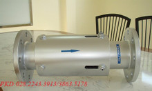 Ống mềm cho đầu phun sprinkler - ống mềm inox - khớp nối mềm inox