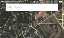 Đất nền KCN Tam Phước Đồng Nai giá gốc chủ đầu tư sổ đỏ thổ cư 100%
