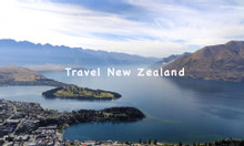 Vé máy bay đi New Zealand giá tốt tại Việt Today