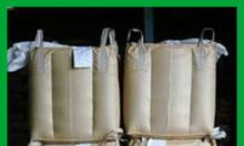 Bao Jumbo 1000kg, Bao Jumbo 2000kg, Bao Jumbo đựng gạo