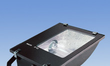 Đèn cao áp chiếu xa 250W, 400W giá tốt