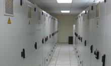 Cung cấp các loại Vỏ Tủ Điện inox 304 rẻ tại Long An