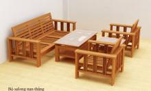 Đóng mới, đặt đóng nội thất đồ gỗ Quận 4, TPHCM