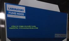 Tủ hút khí độc cho phòng thí nghiệm Bluezeiz FH-1200ST