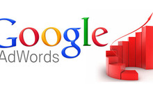 Tuyển sinh học google ads free