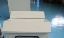 Cung cấp các loại vỏ tủ điện inox 304 tại Vũng Tàu giá rẻ