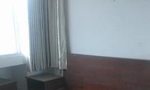 Sơn pu đồ gỗ tại nhà TPHCM