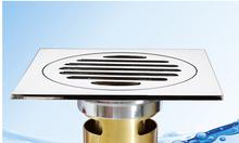 Phễu thoát sàn chống mùi hôi Zento ZT559