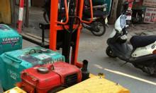 Sửa chữa máy đầm cóc, thuê máy đầm đất giá rẻ
