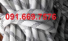 Dây đu sơn nước chịu tải 2 tấn liên hệ 0916697576