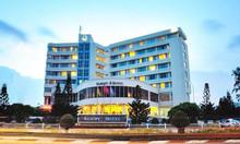 Sammy Hotel Vũng Tàu 4* bãi sau tiện tắm biển, có hồ bơi 1090K/đêm